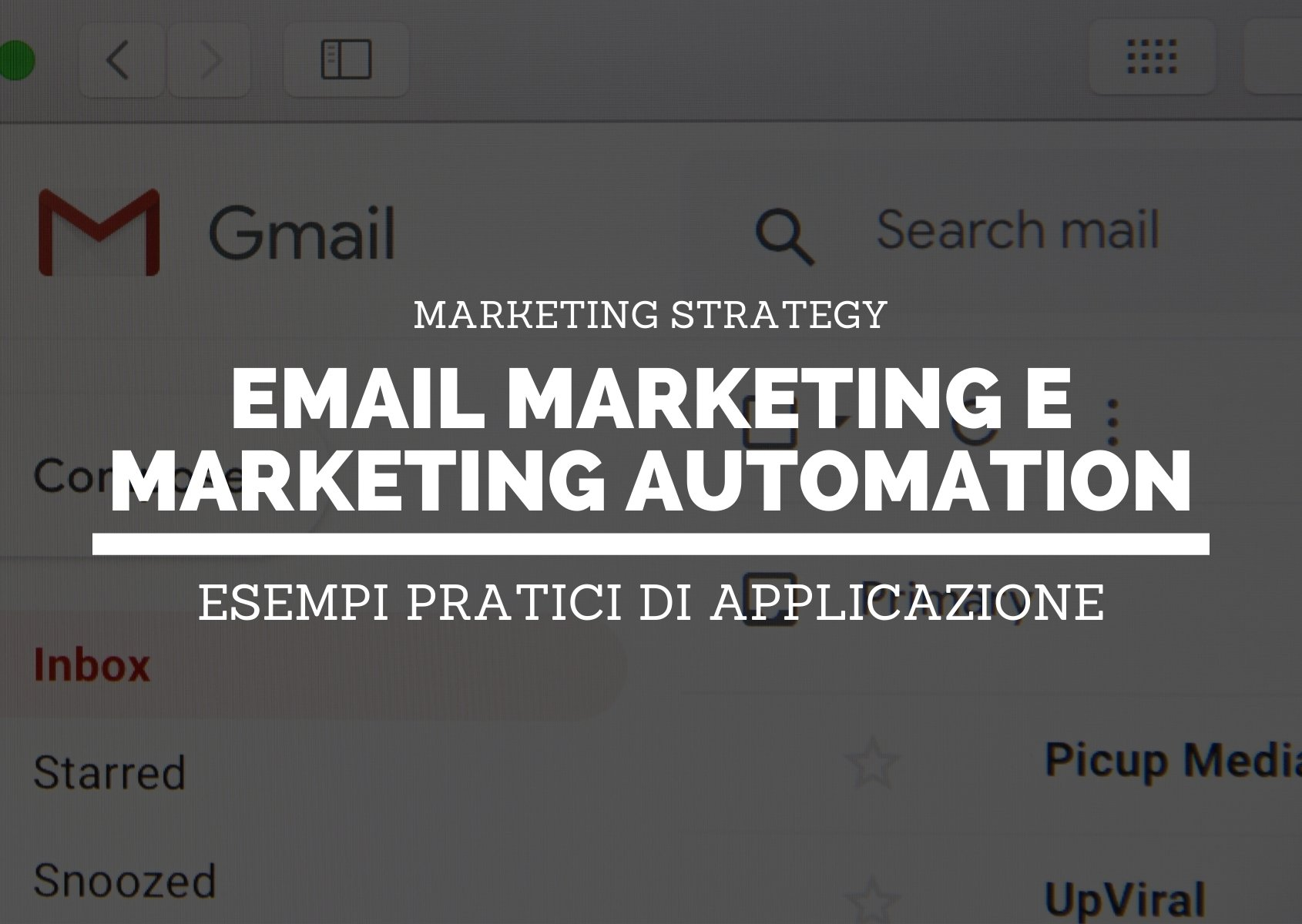 Marketing-email-automation-Header