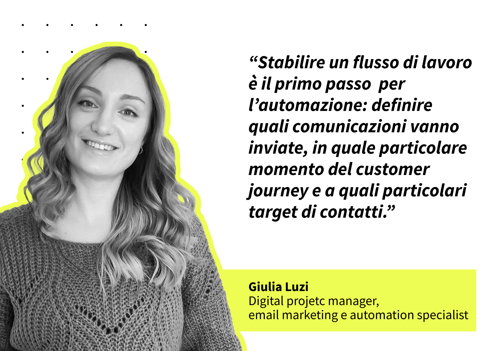 Marketing-email-automation-quote-Giulia