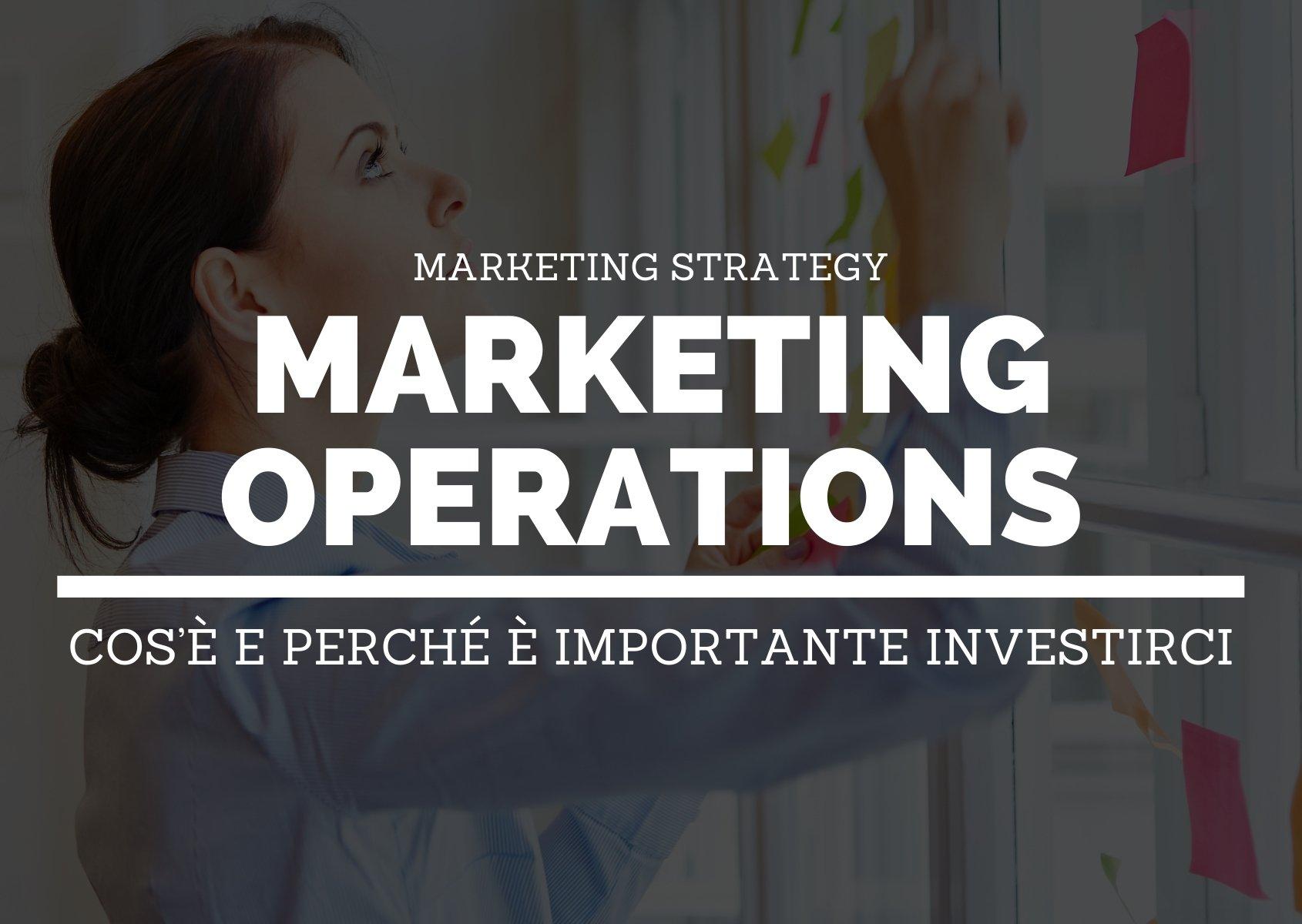 Marketing-operations-Header