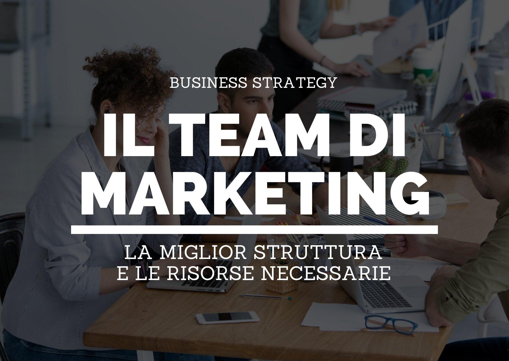 Marketing-team-header