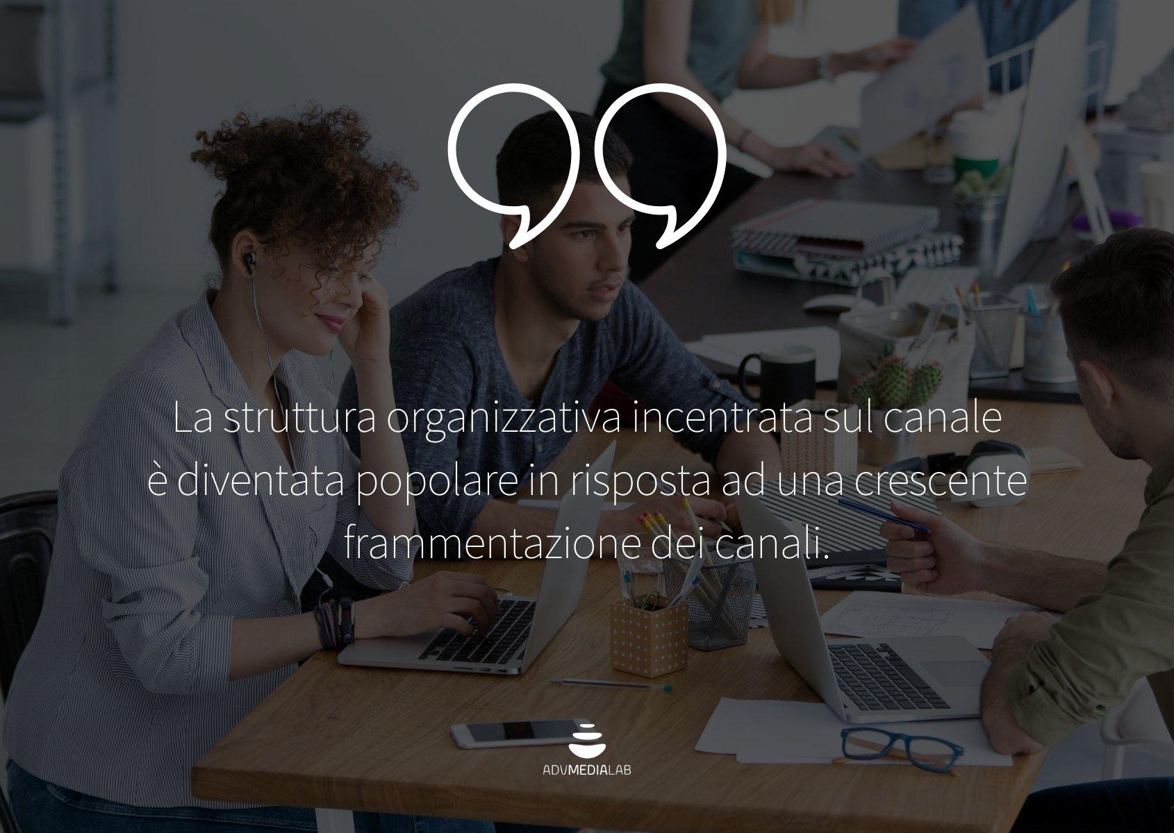 Marketing-team-quote1