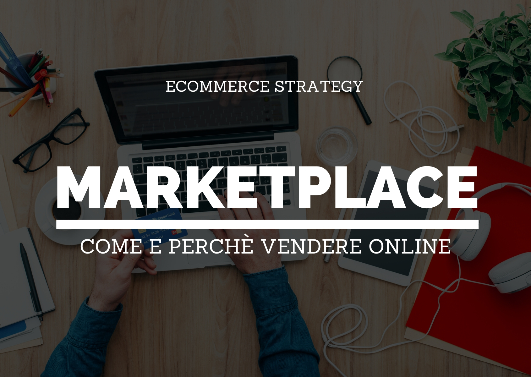 Marketplace-strategy-header