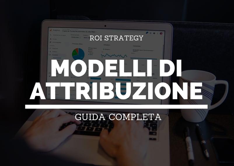 Modelli-attribuzione-Header