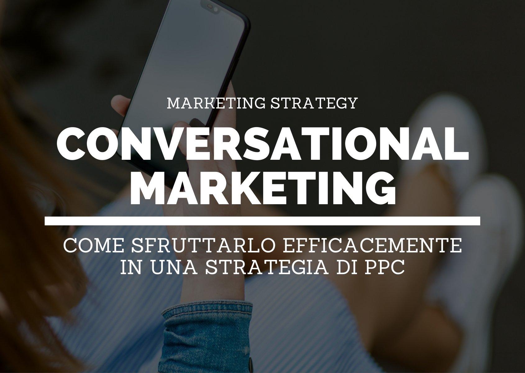 PPC-conversational-HEADER