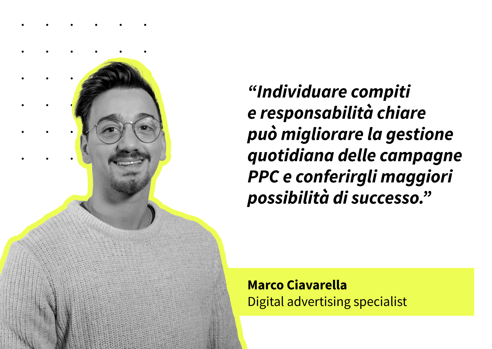 PPC-in-house-quote-marco