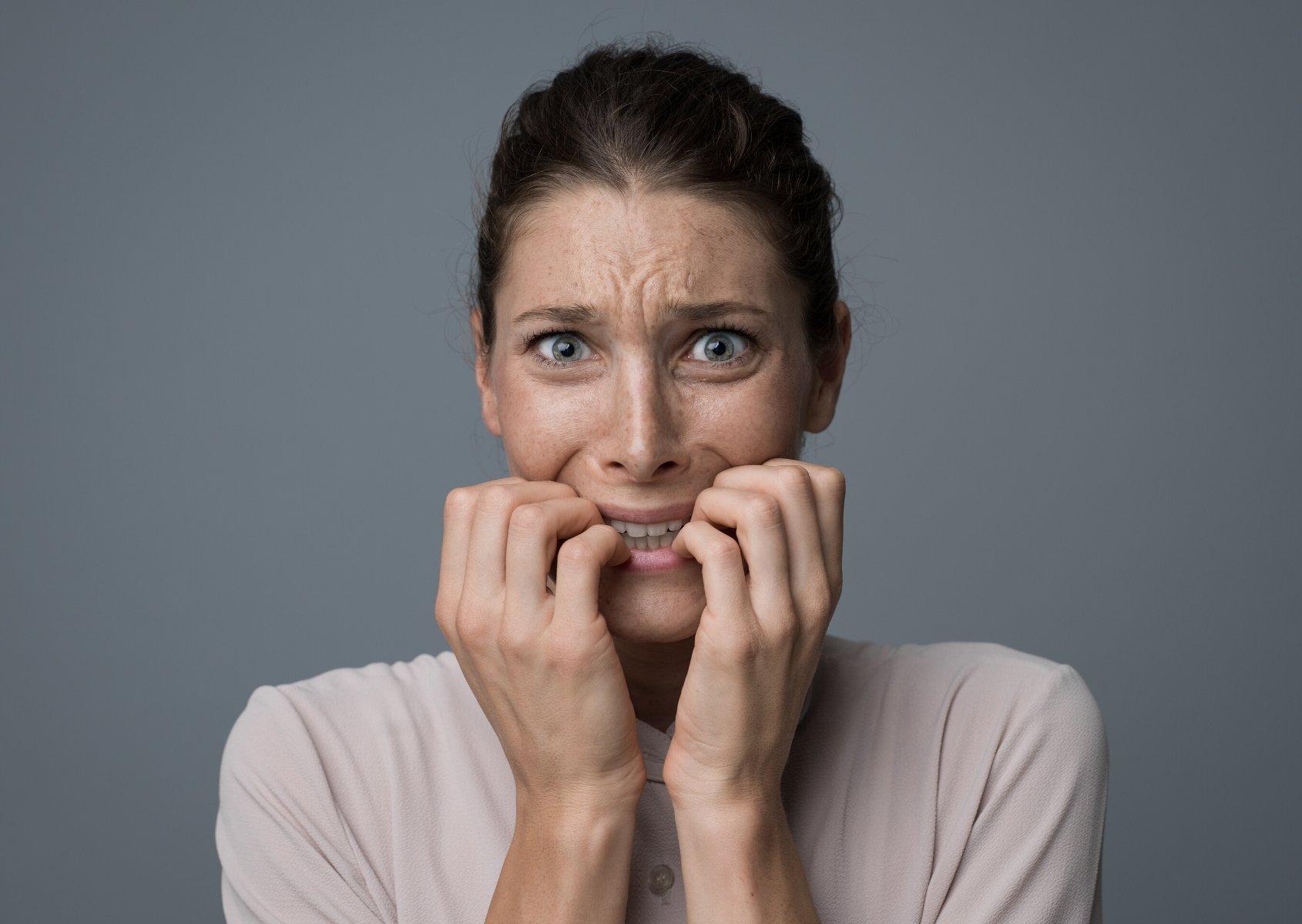 Le espressioni facciali: come agiscono su marketing e comunicazione