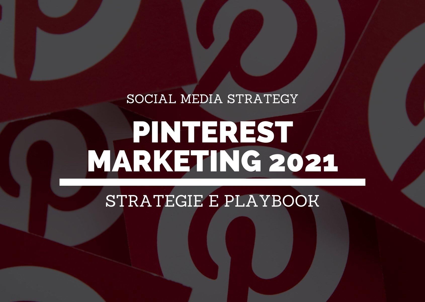 Pinterest-2021-header
