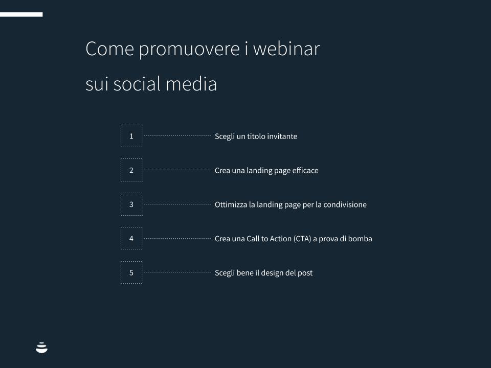 Promuovere-social-media