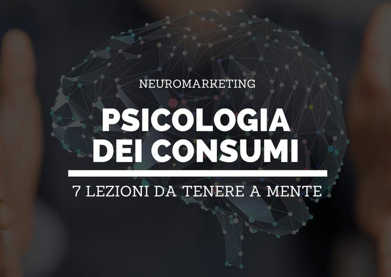 Psicologia-consumi-Header-FIX