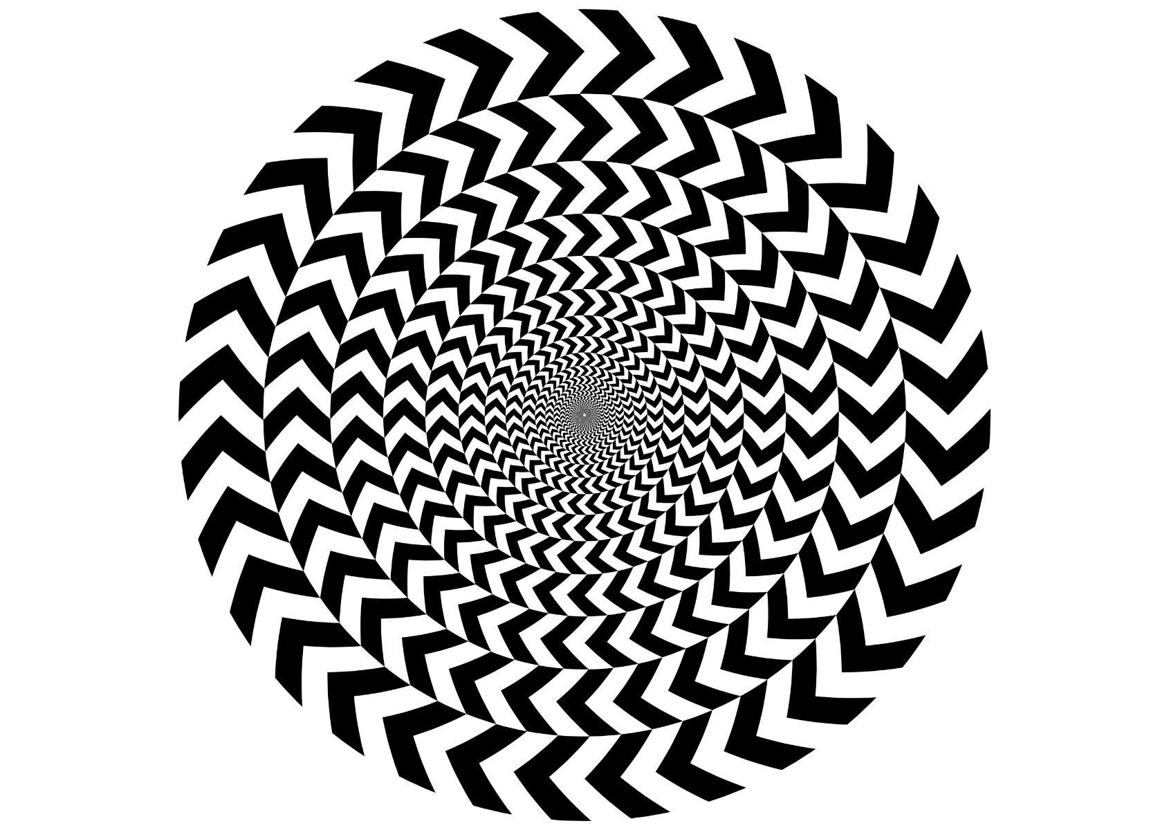 Psicologia-consumi-vortex