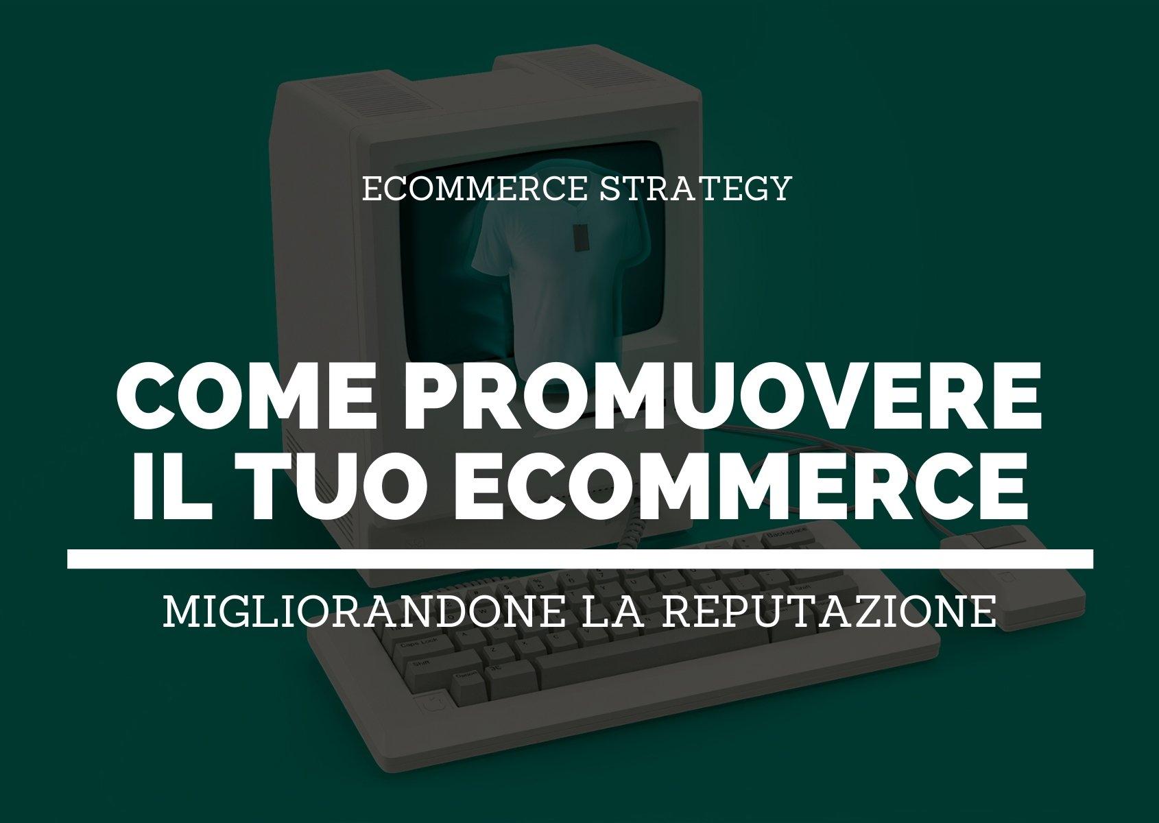 Reputazione-ecommerce-header-fix1