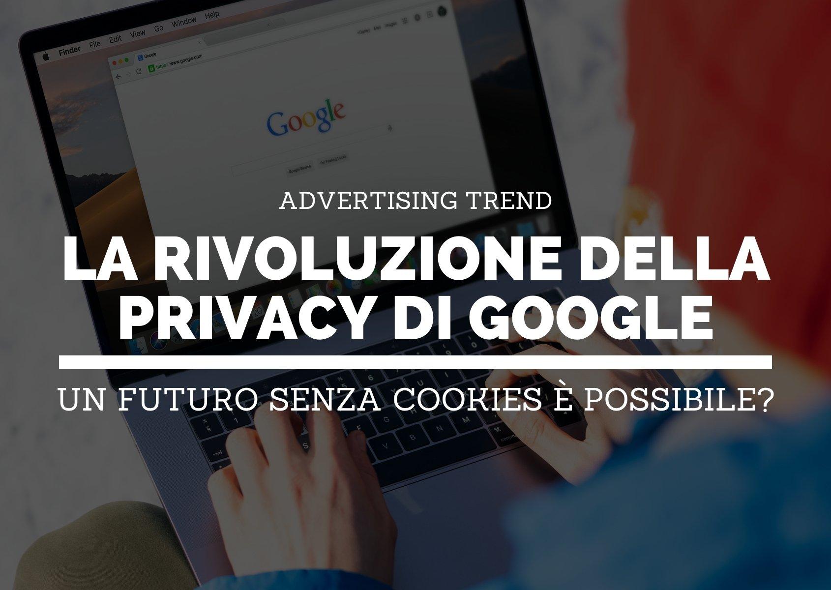 Rivoluzione-google-coockies-header