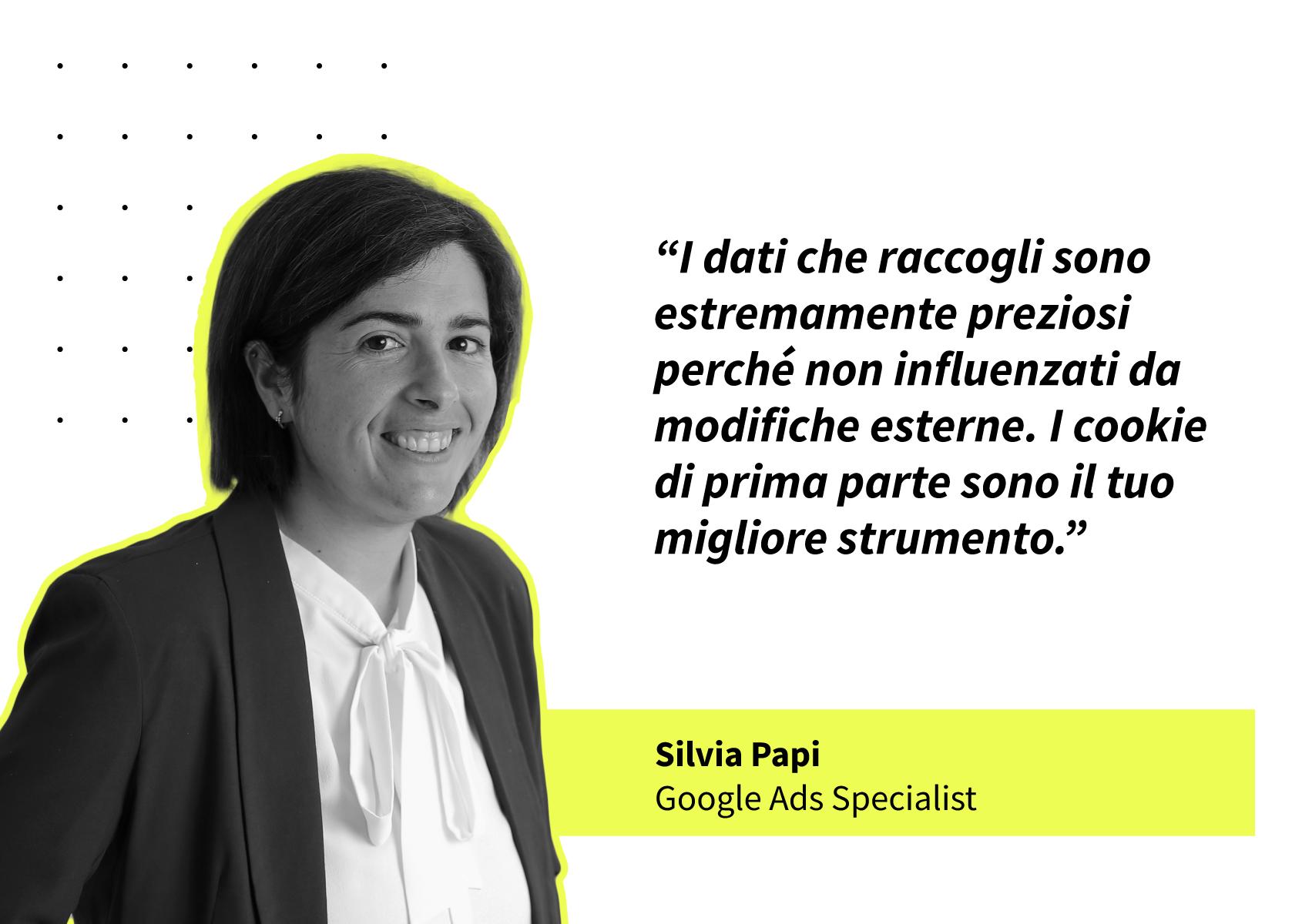 Rivoluzione-google-coockies-quote-Silvia