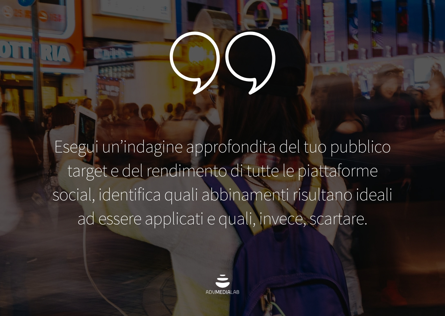 SMM-linee-guida-quote1