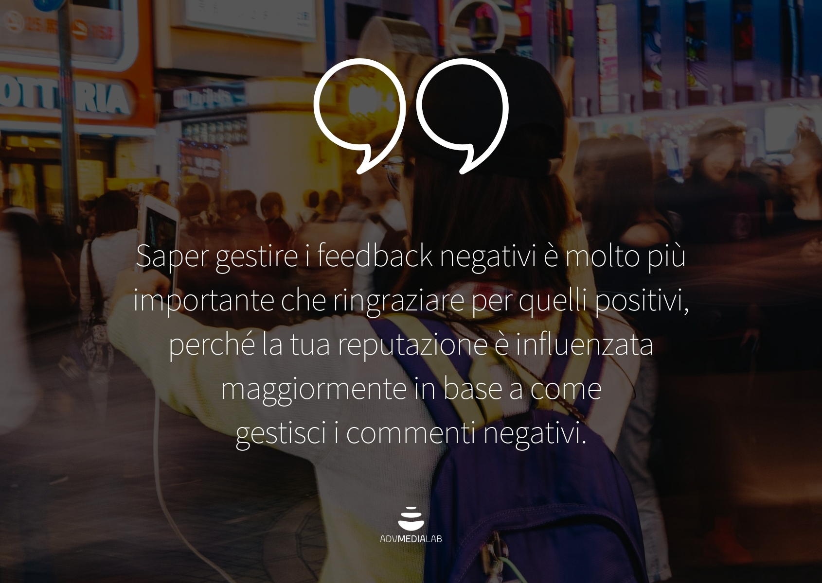 SMM-linee-guida-quote2