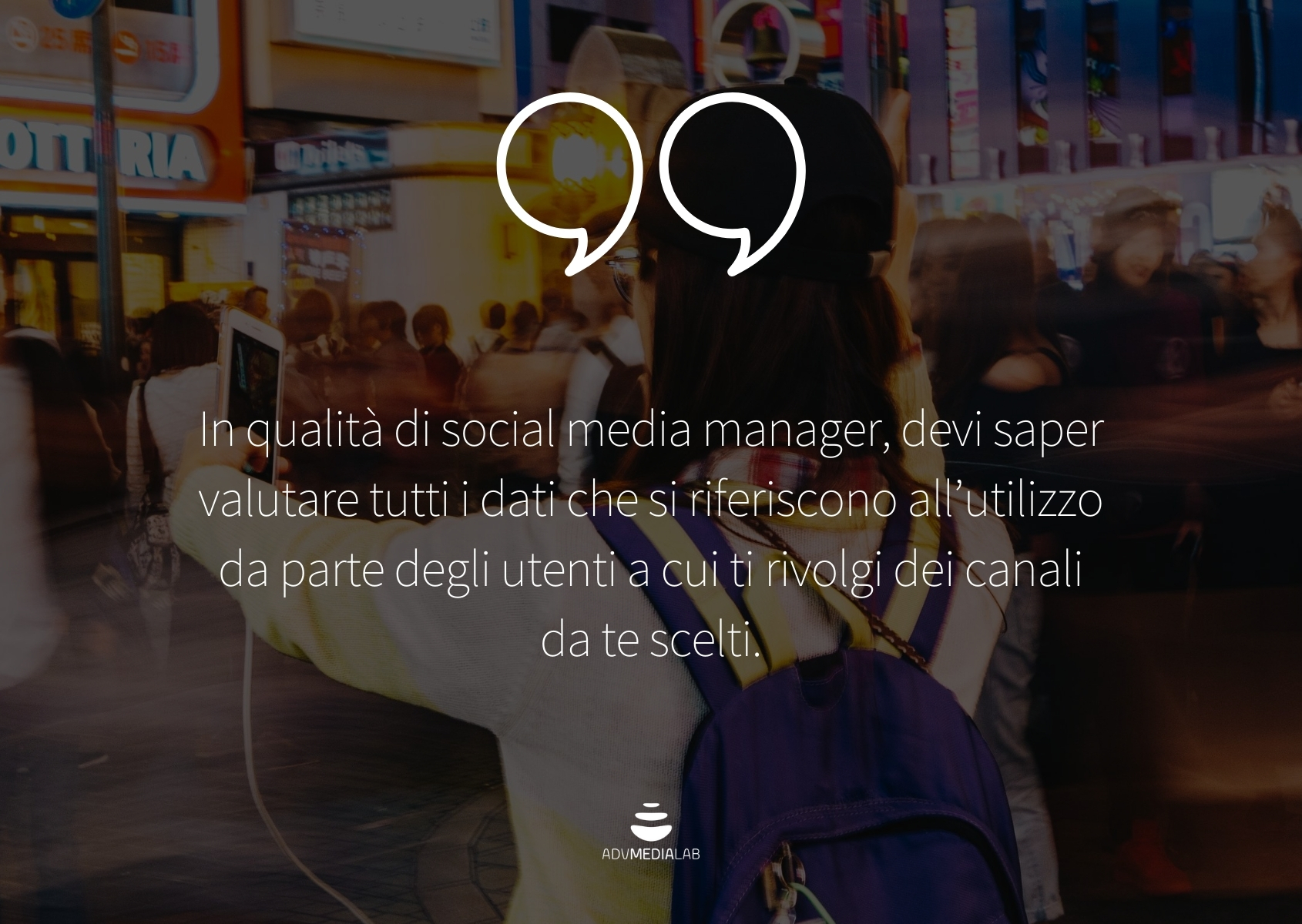 SMM-linee-guida-quote3