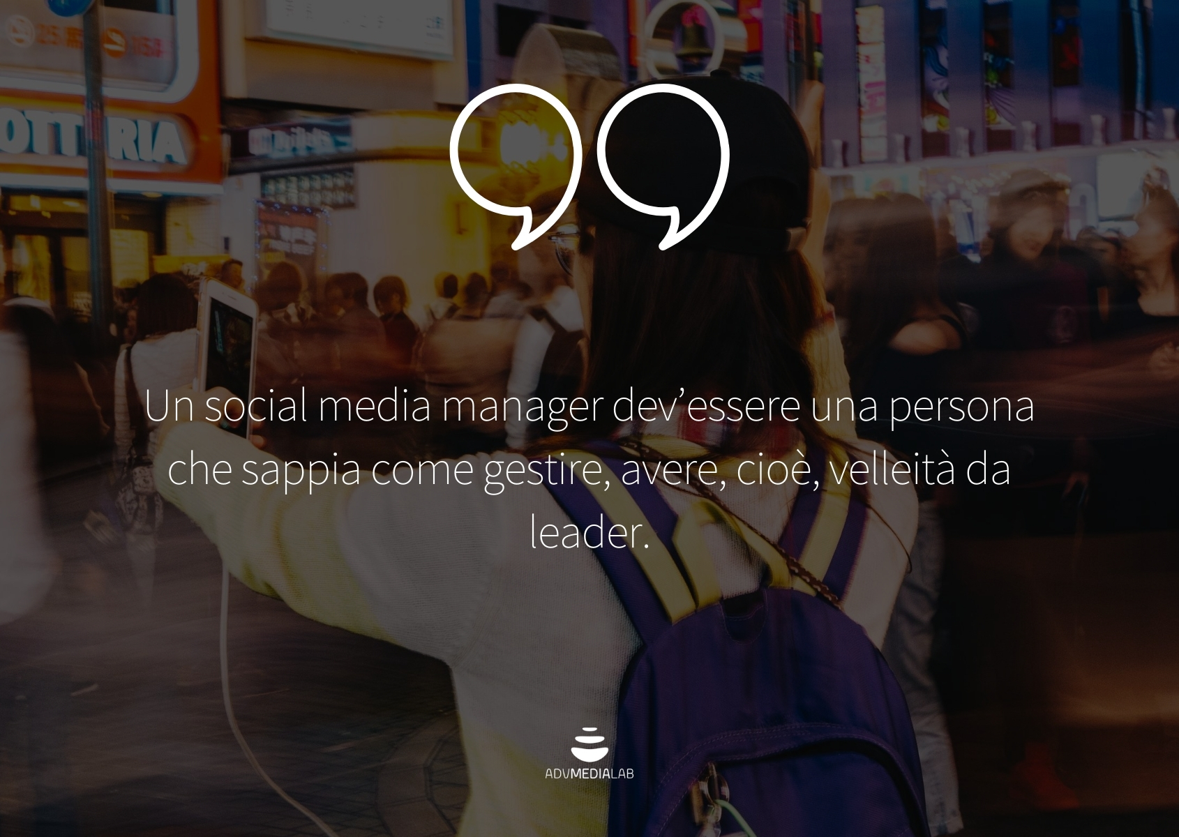 SMM-linee-guida-quote4