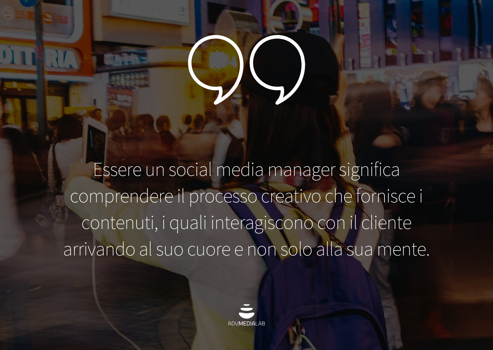 SMM-linee-guida-quote5