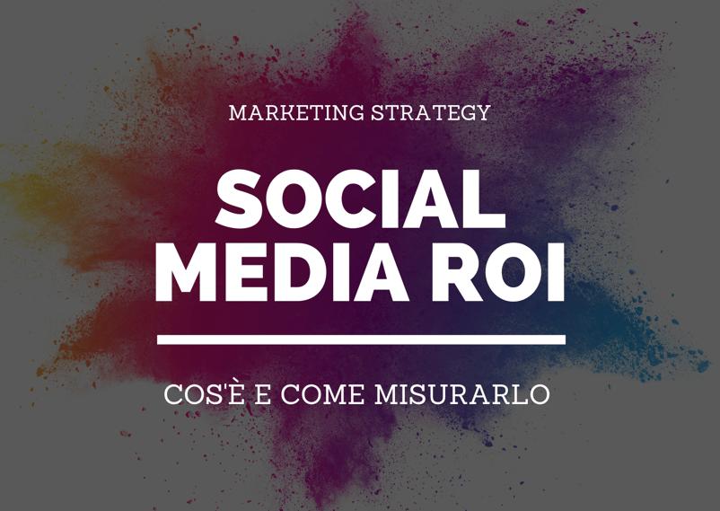 SOCIAL MEDIA ROI (2)