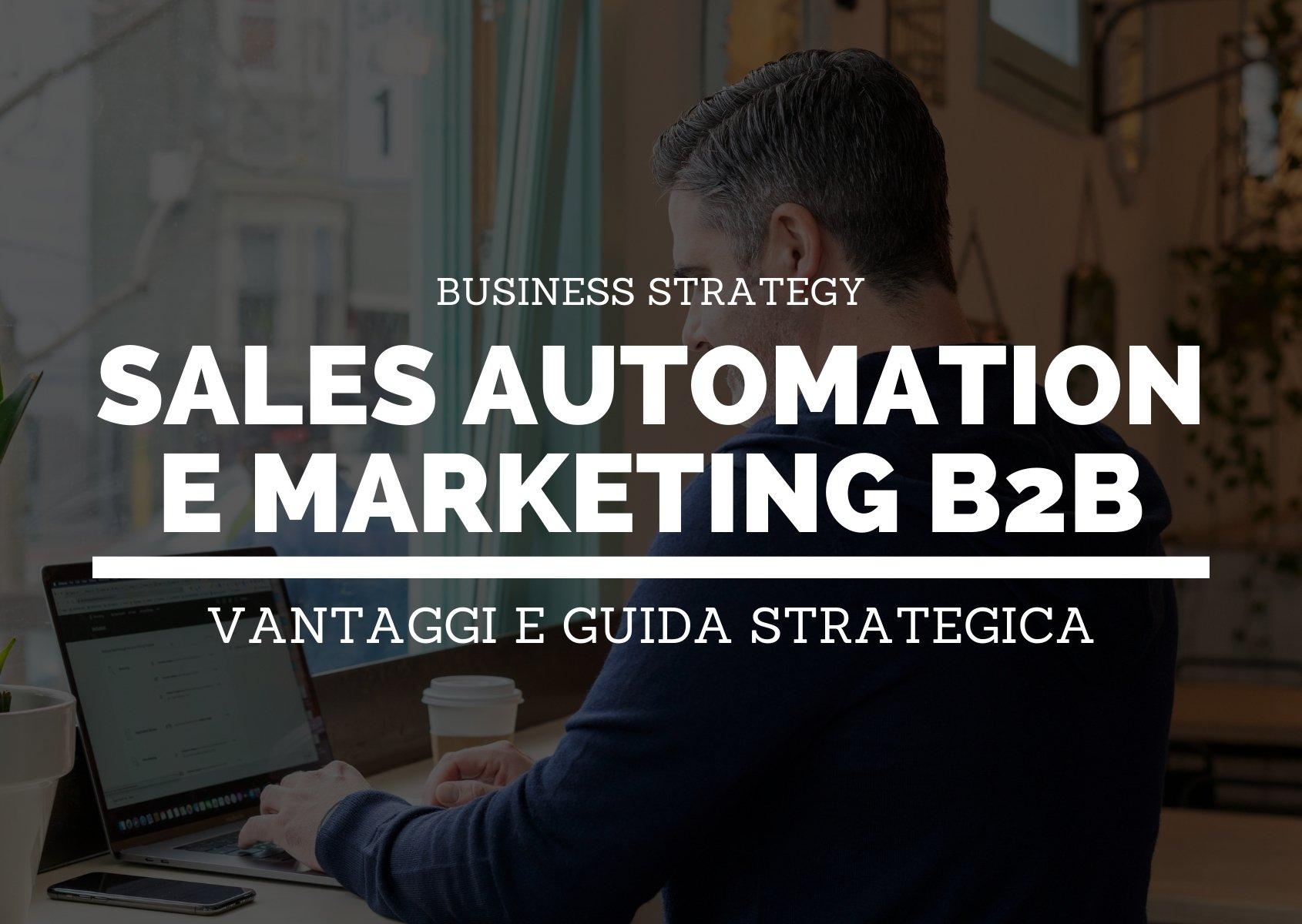 Sales-automation-header