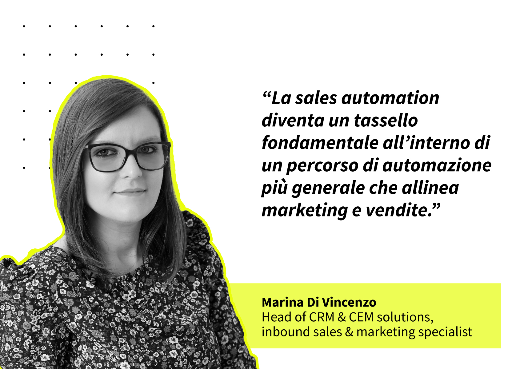 Sales-automation-quote-Mari-FIXED
