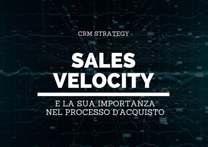 Sales-velocity-fix1
