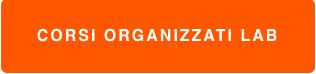 Corsi-organizzati-lab