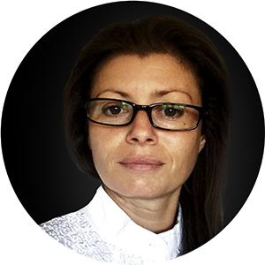 Silvia Salese-round-bn