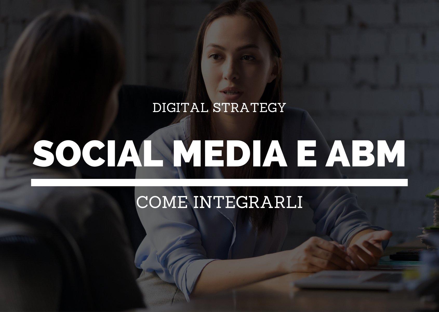 Socialmedia-abm-header