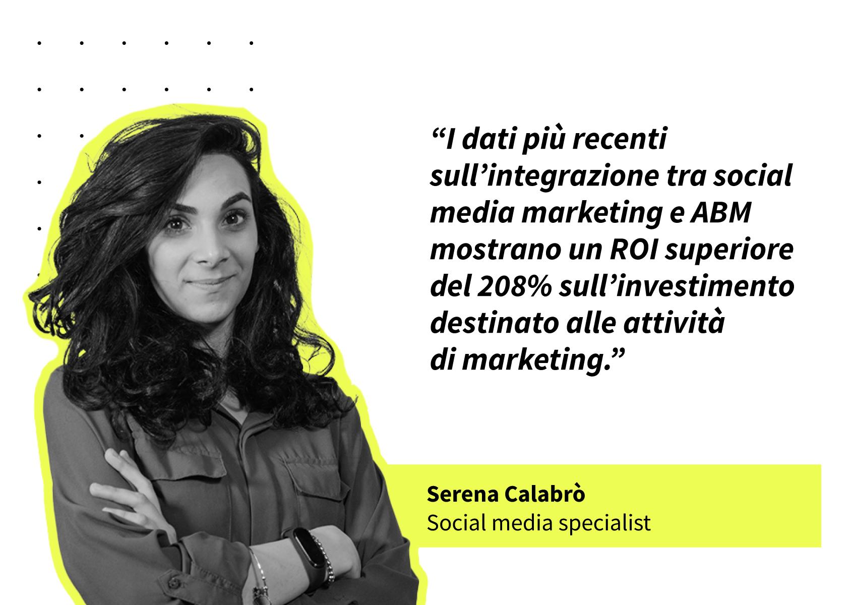 Socialmedia-abm-quote-sere