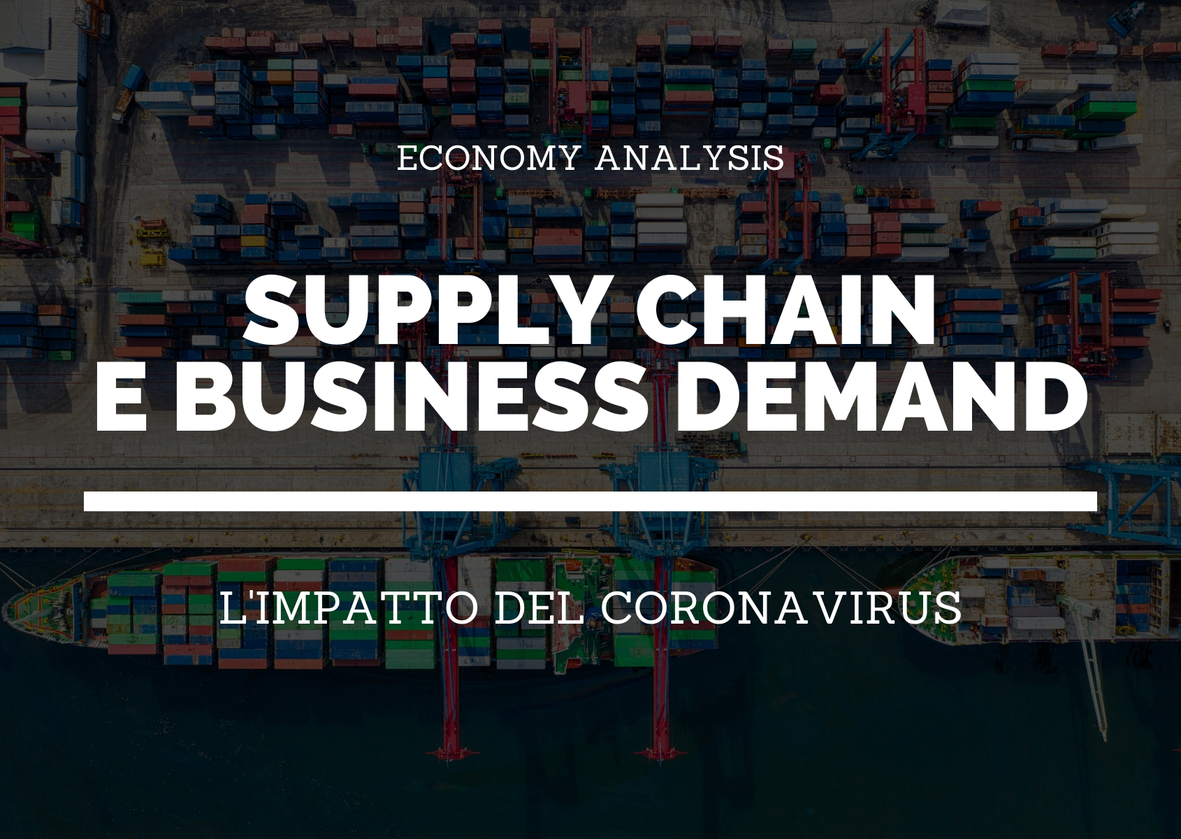 Supply-chain-header
