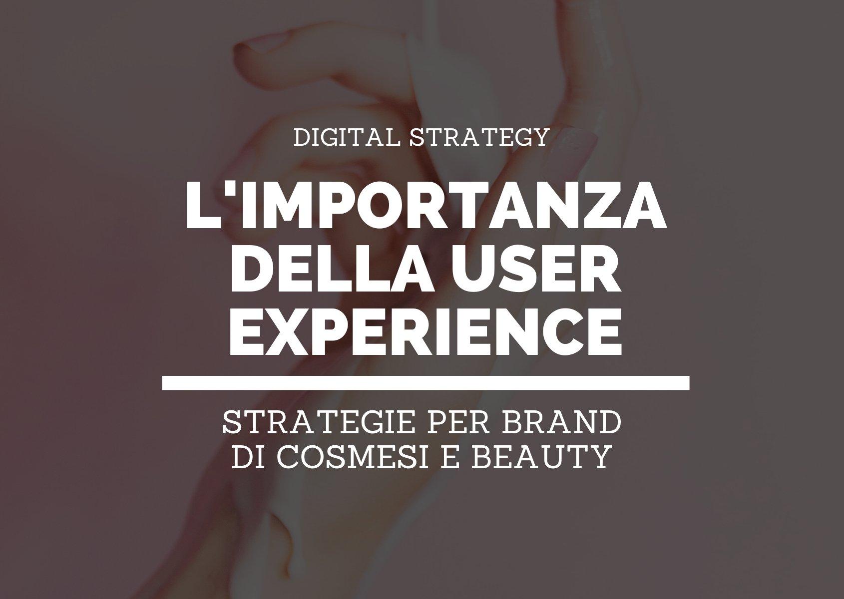 UX-beauty-cosmesi-header