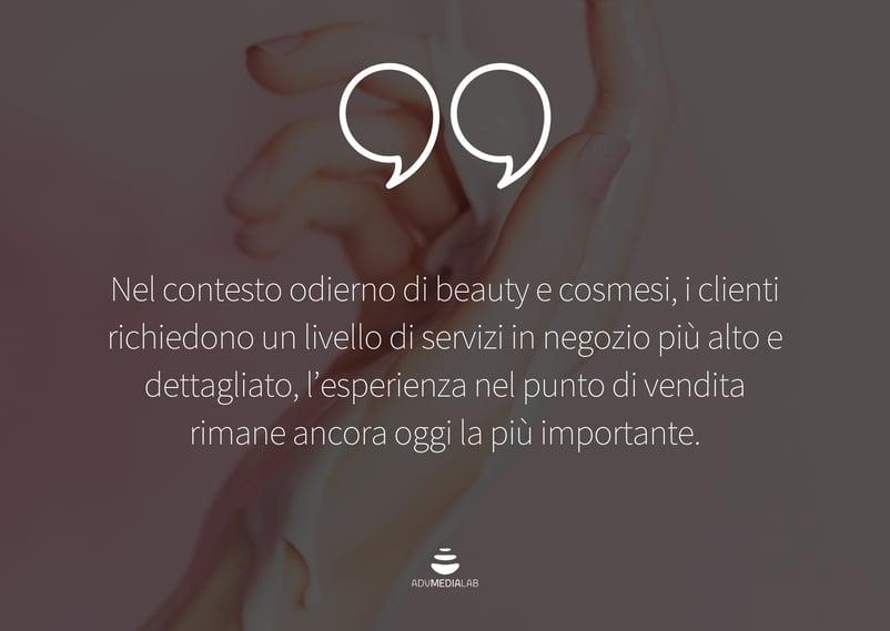 UX-beauty-cosmesi-quote5