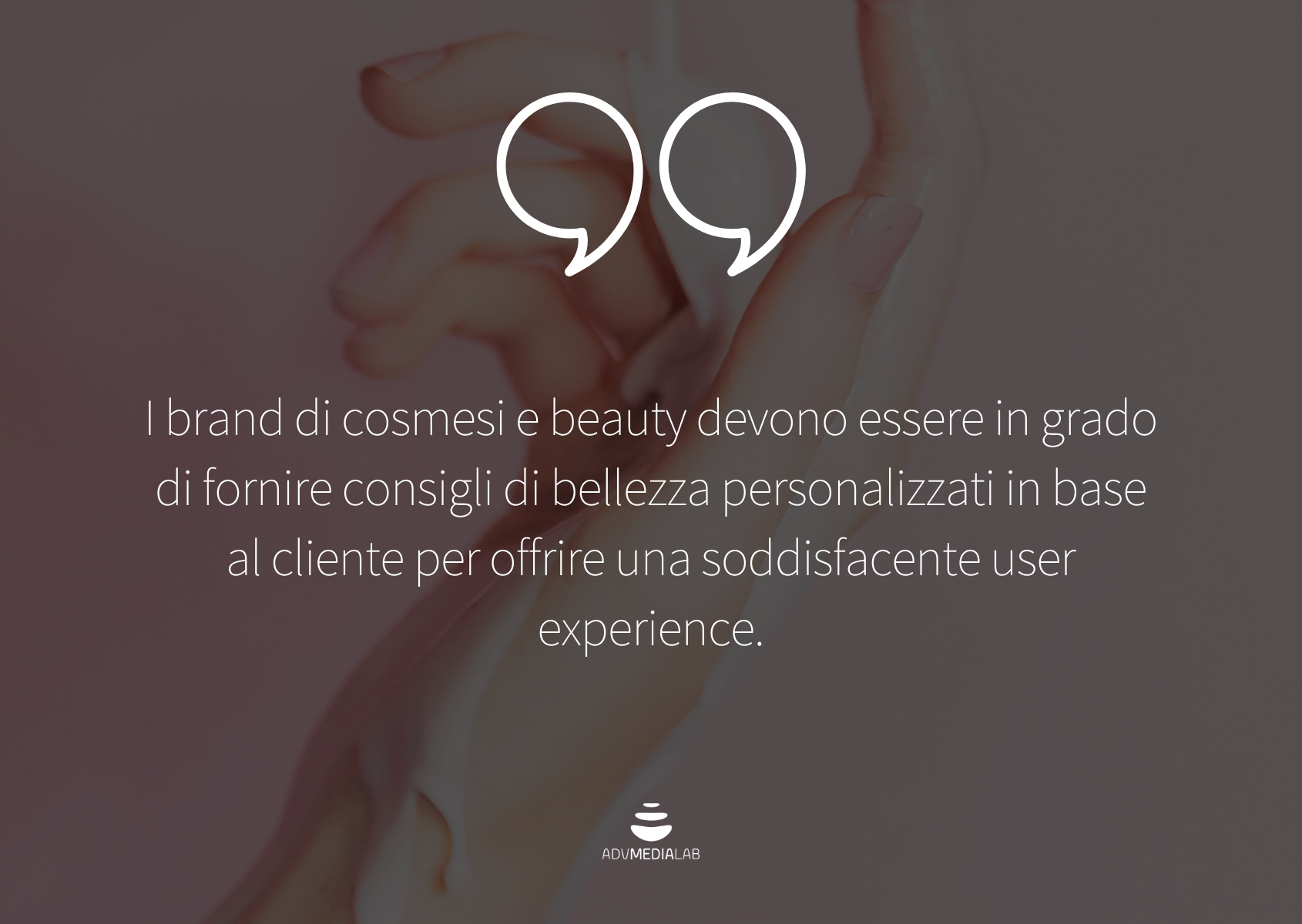UX-beauty-cosmesi-quote6