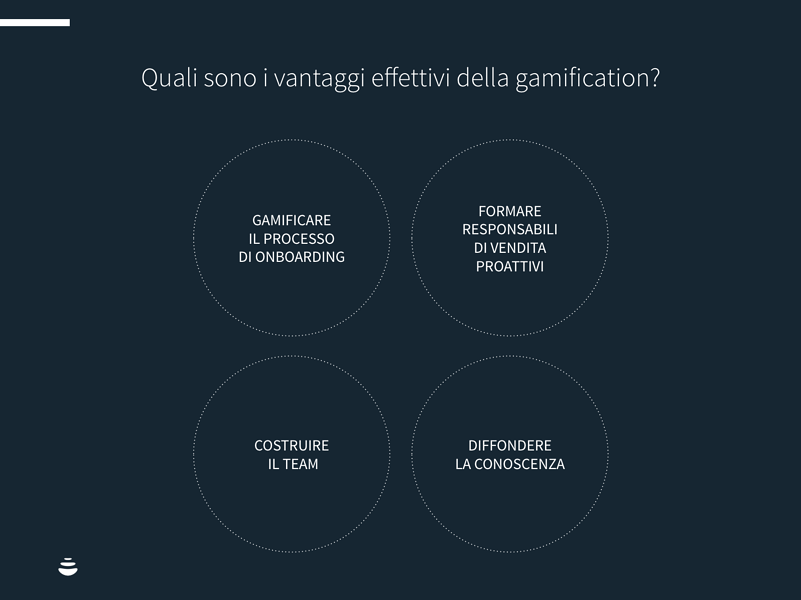 VANTAGGI GAMIFICATION2