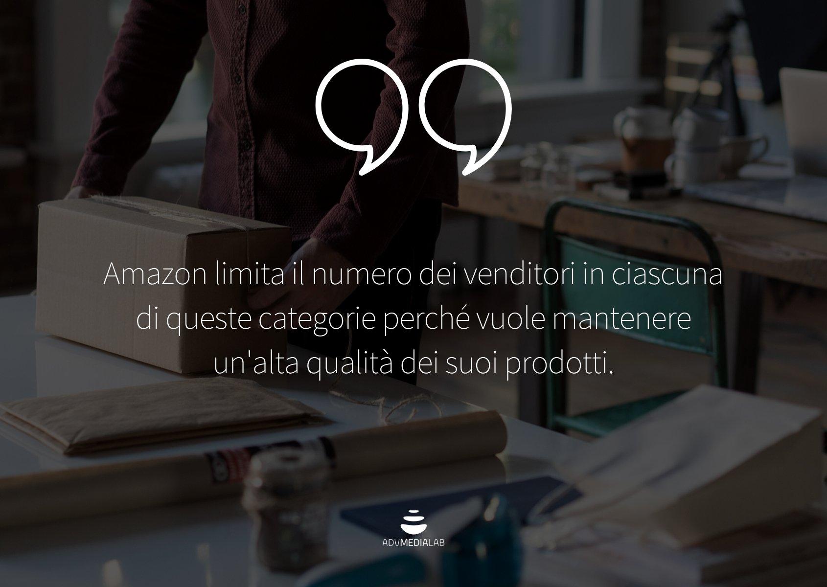 Vendere-amazon-quote2