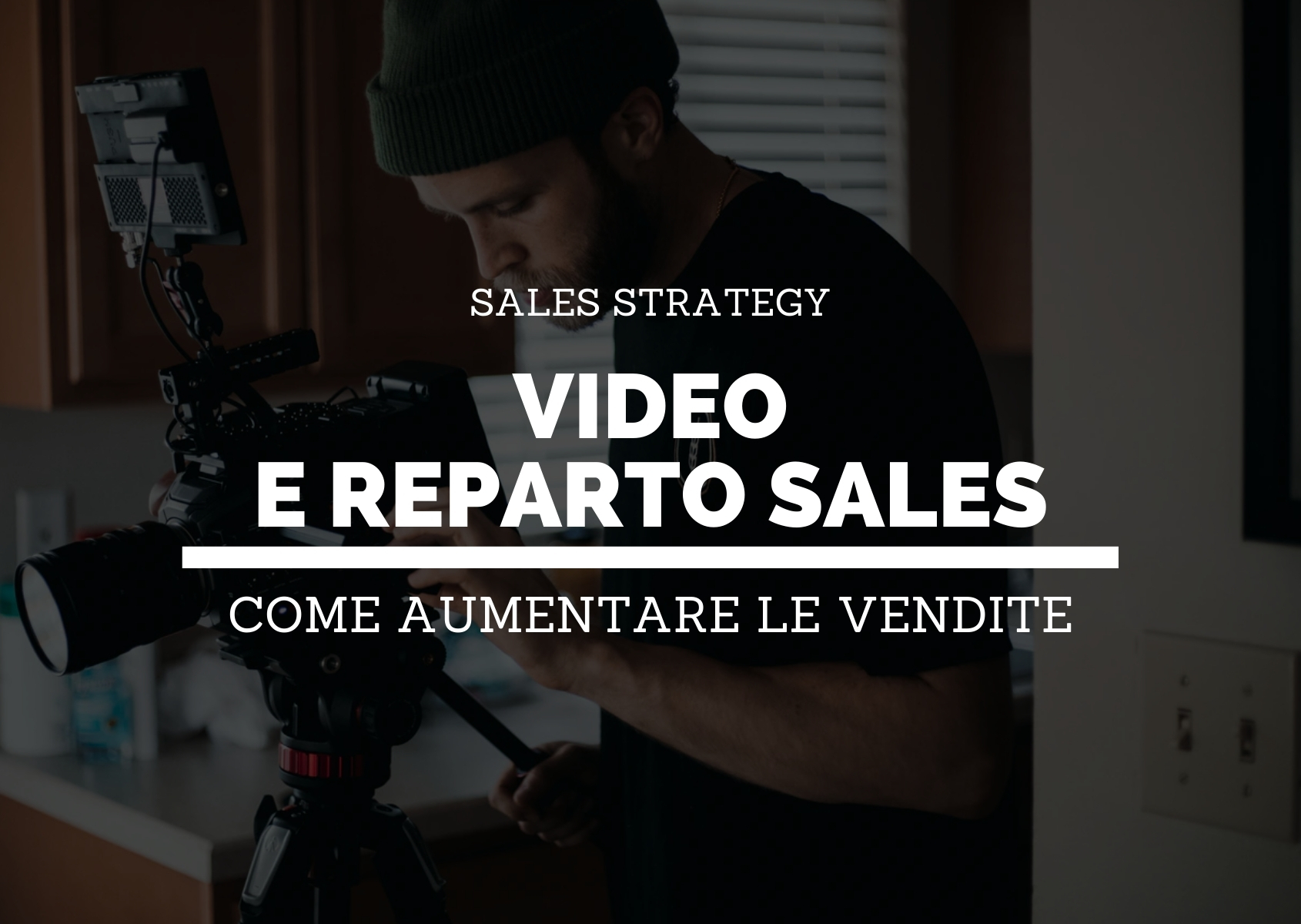Video-sales-header