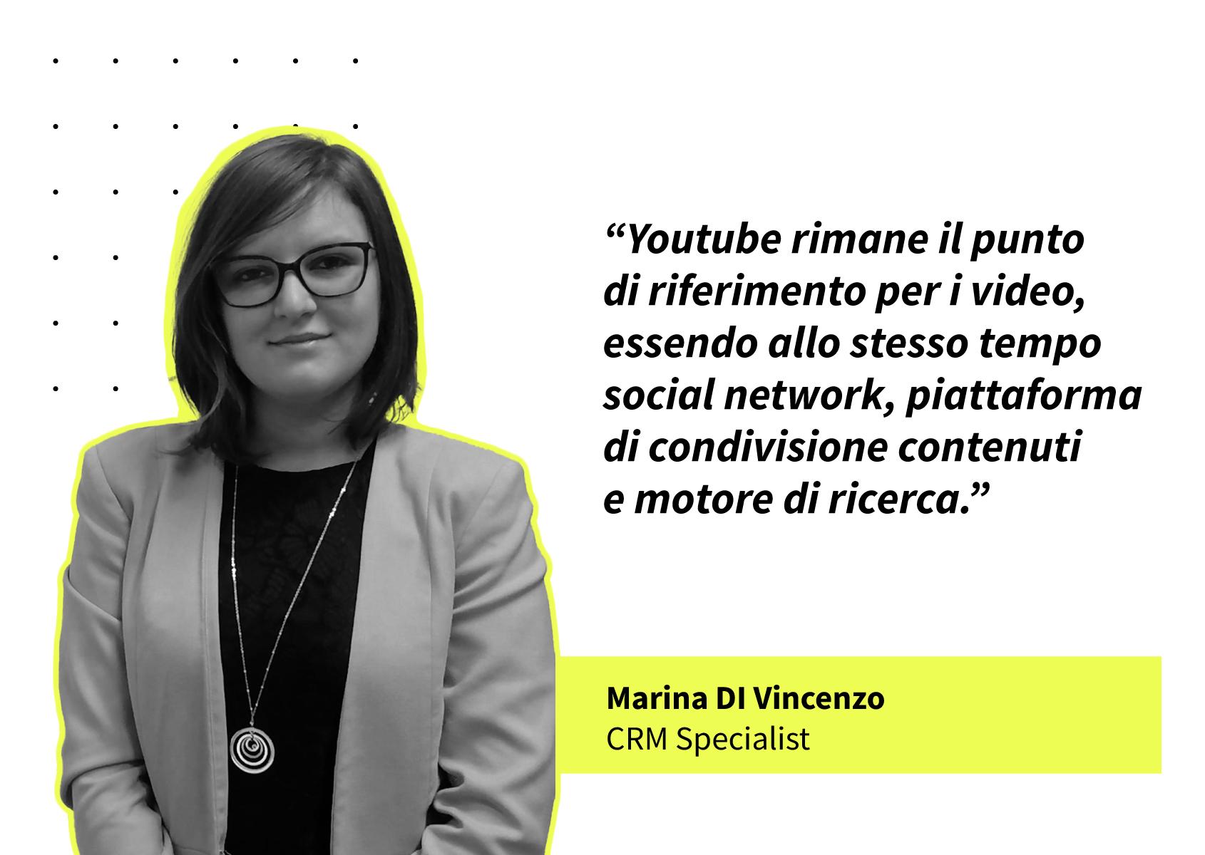 Video-sales-quote-Marina