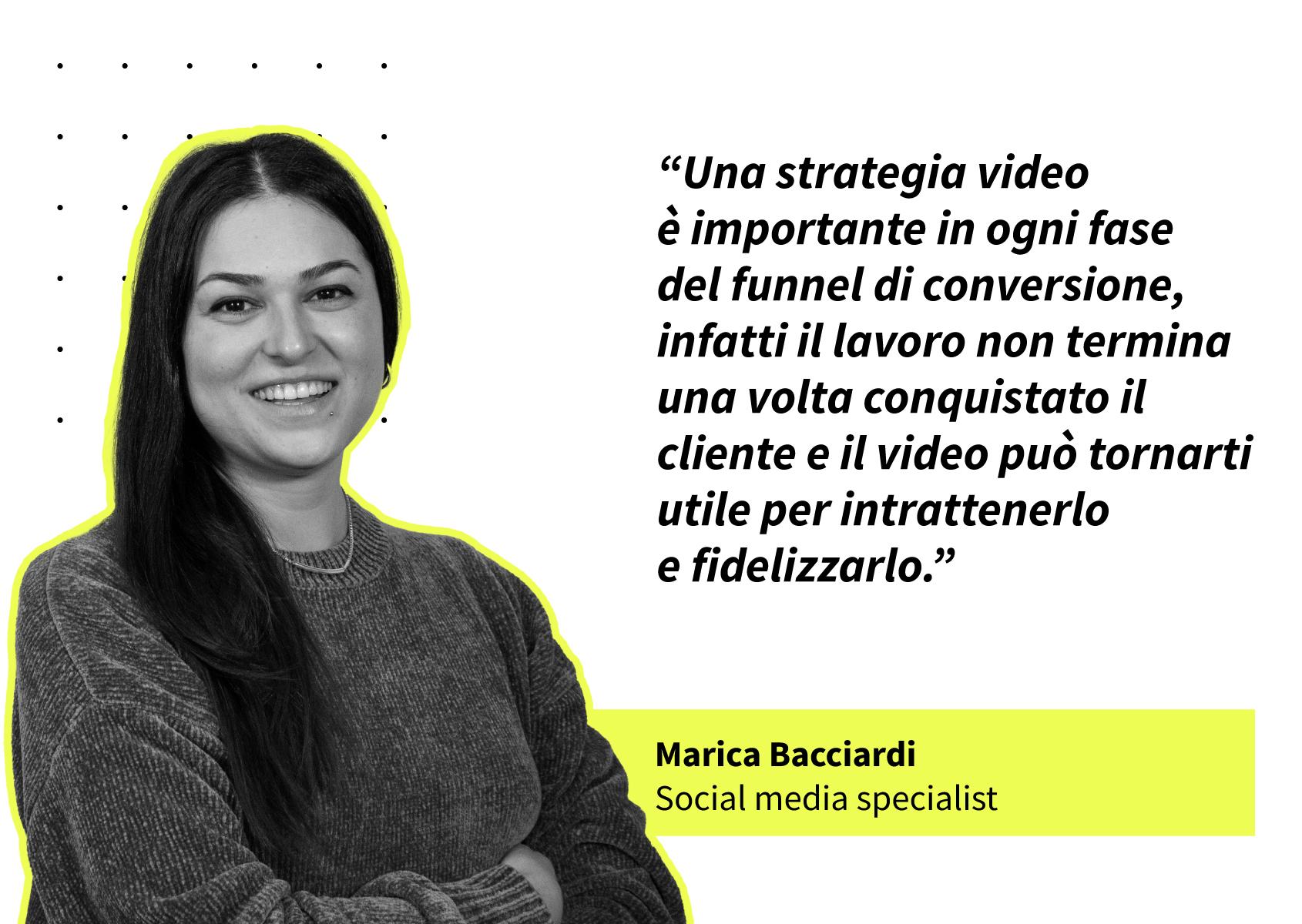 Video-strategy-2021-citazione-marica