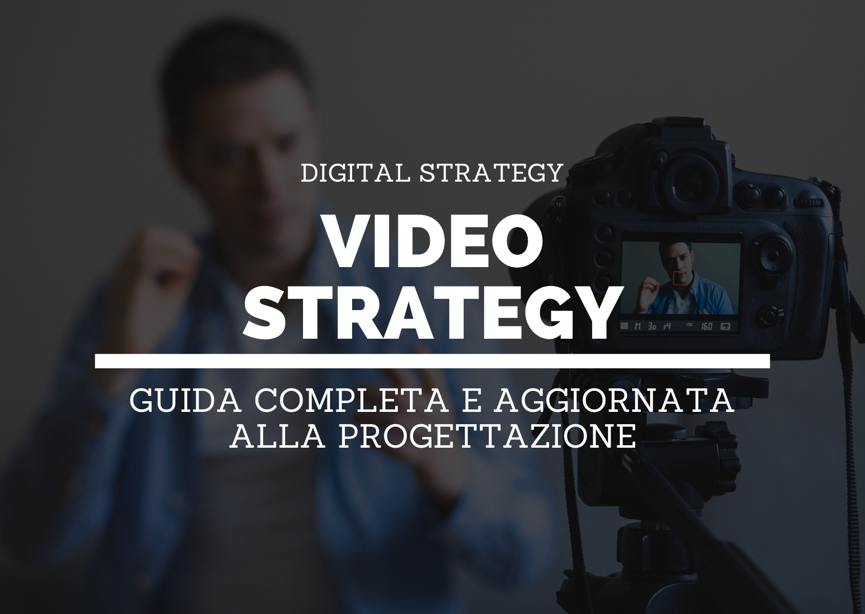 Video-strategy-2021-header