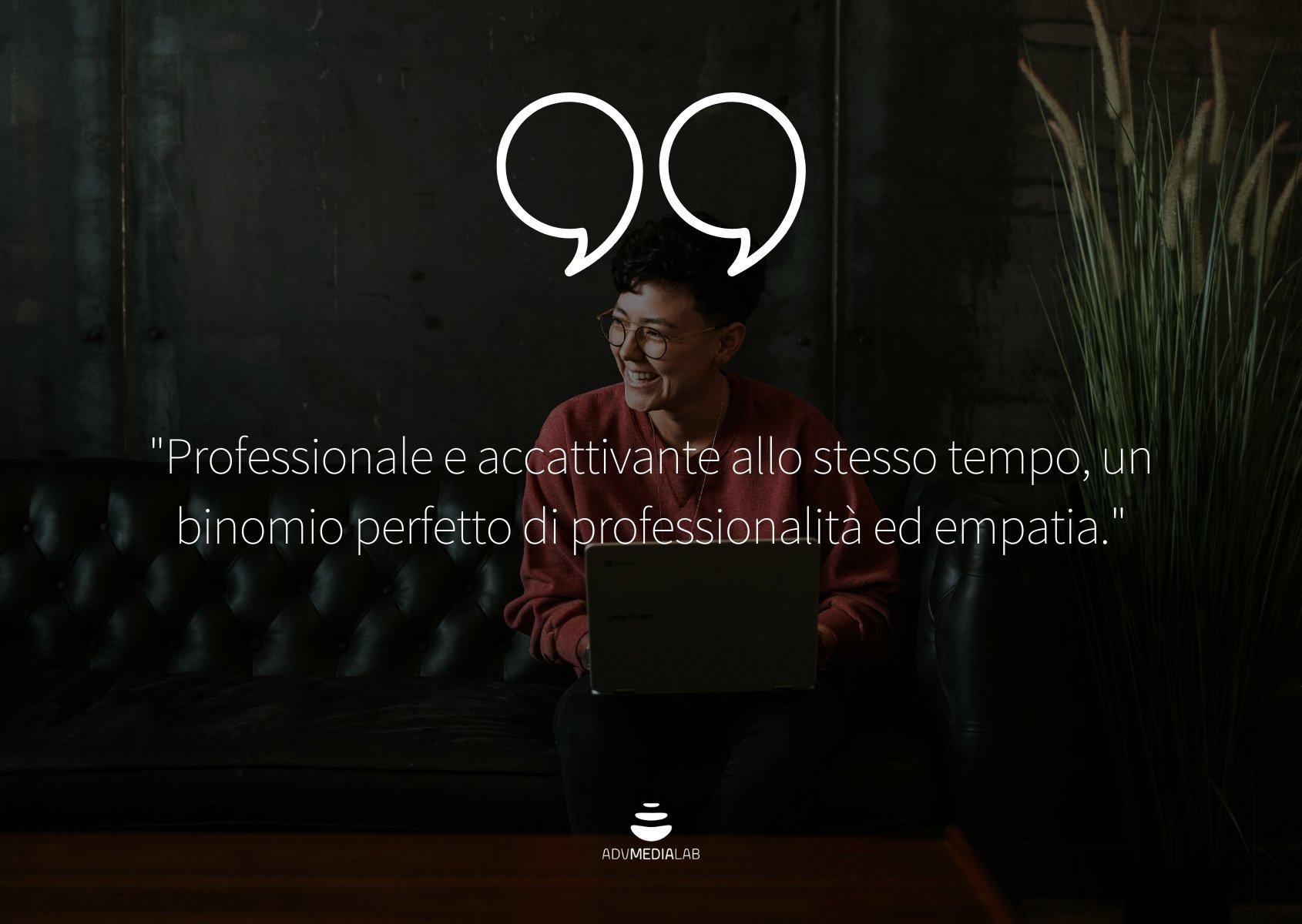 Webinar-quote