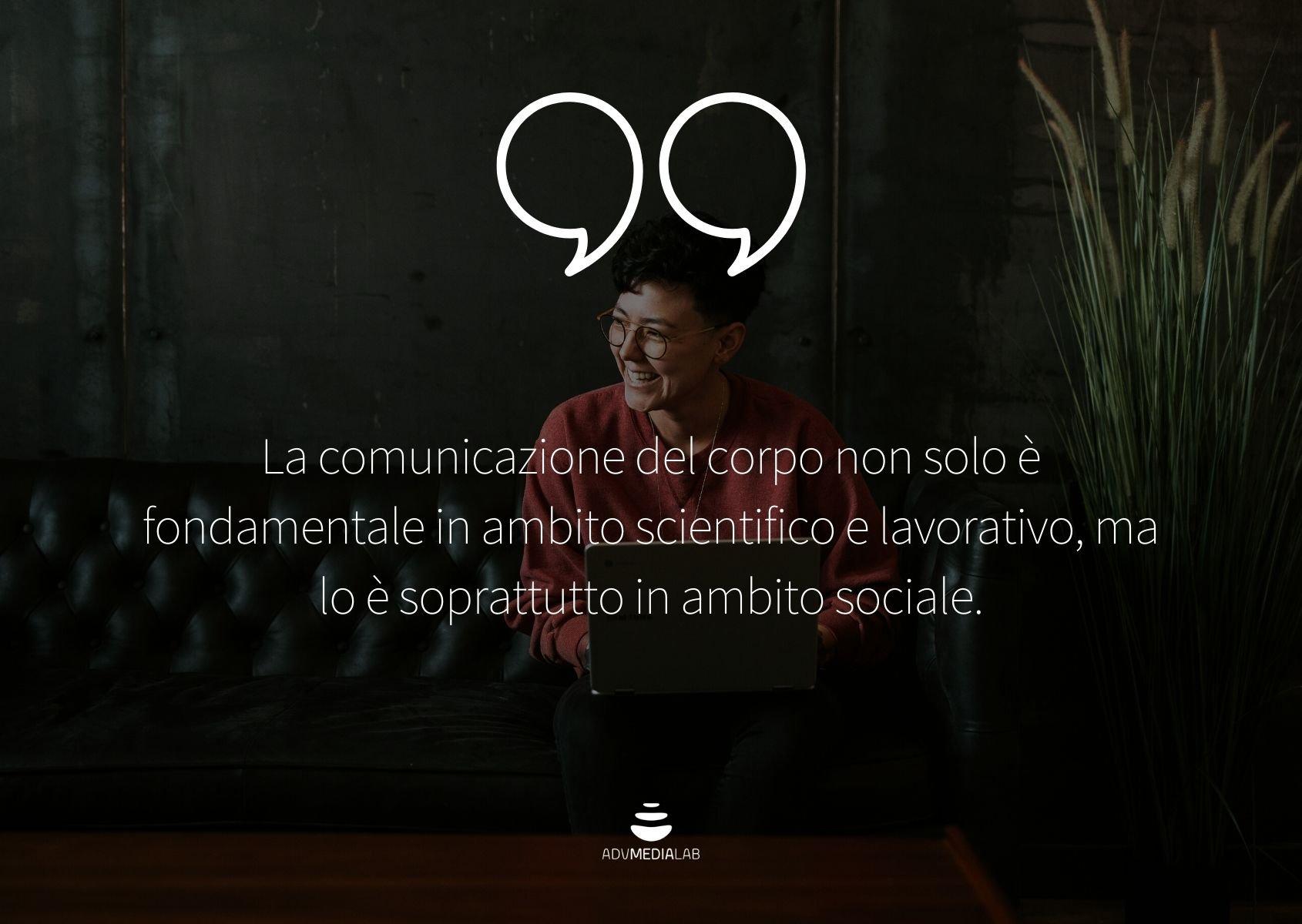 Webinar-quote2