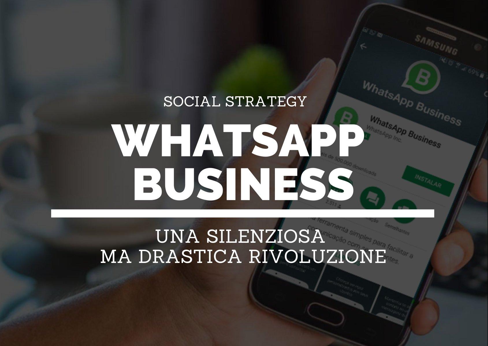 WhatsApp-business-1