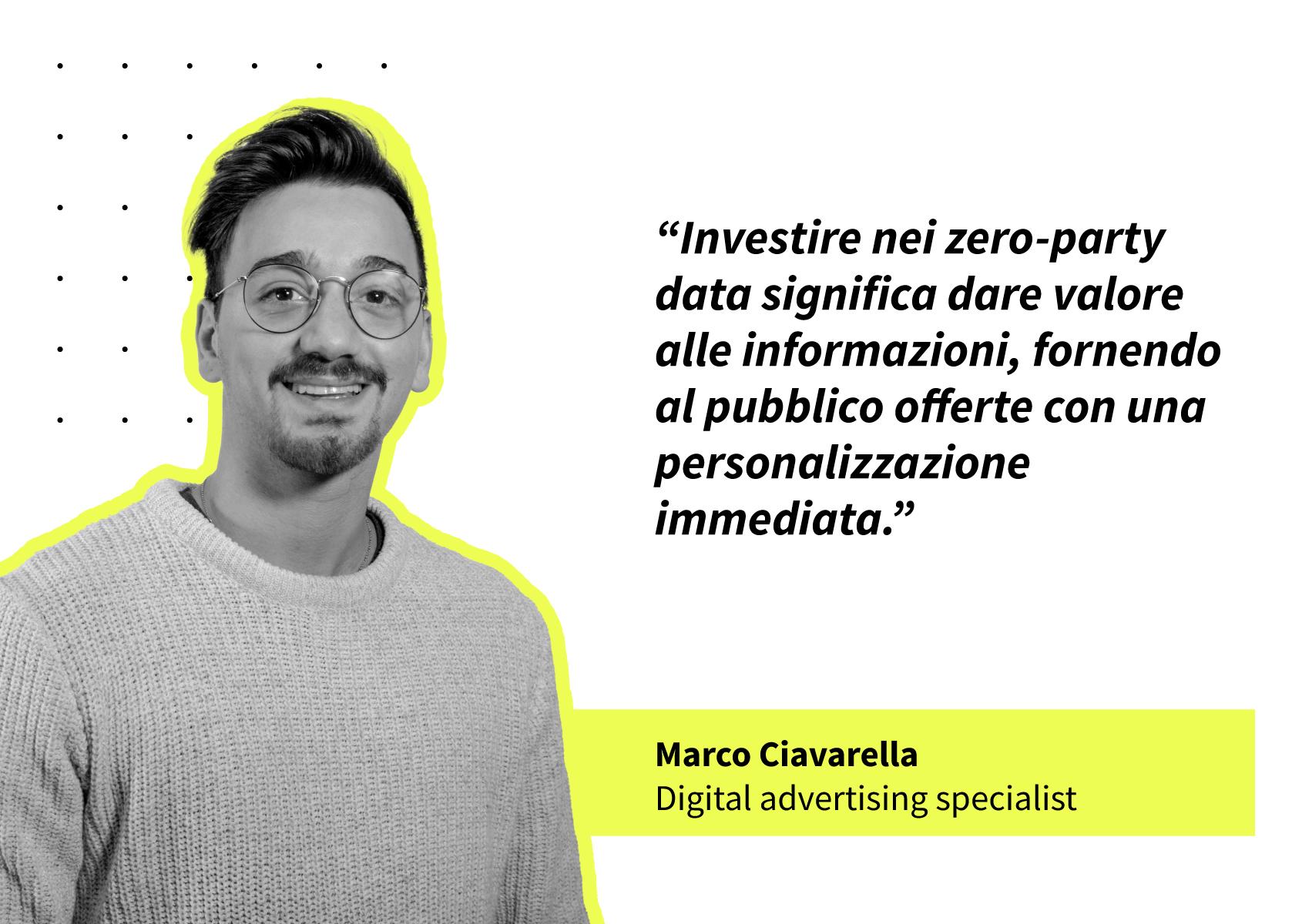 Zero-party-data-quote-marco
