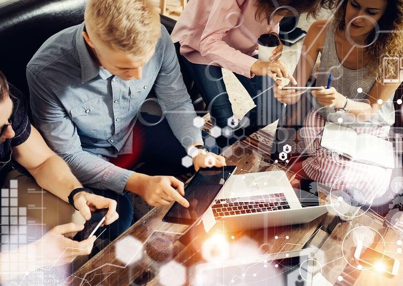 Account Based marketing: perché scegliere la giusta tecnologia