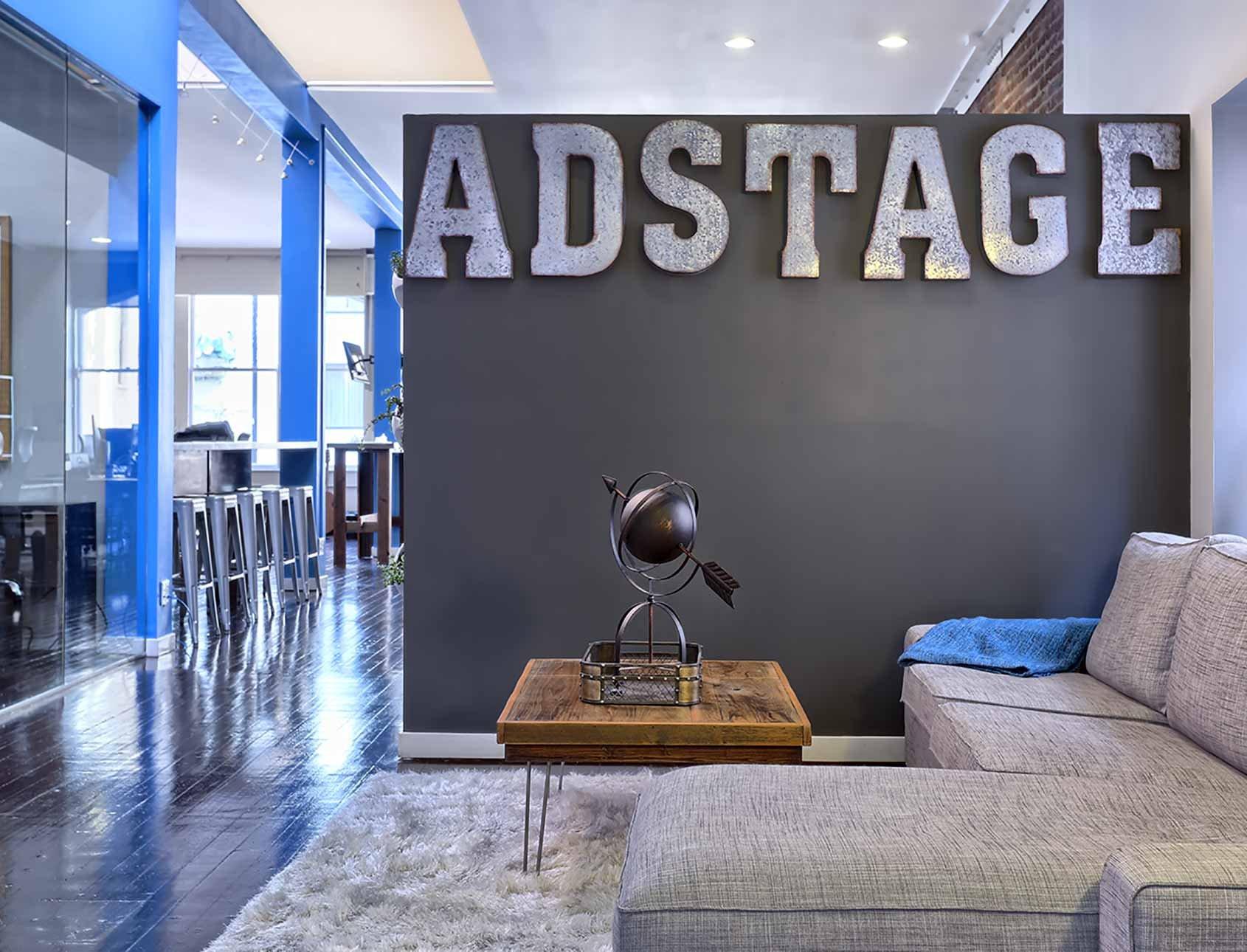 adstage-closed-loop-01
