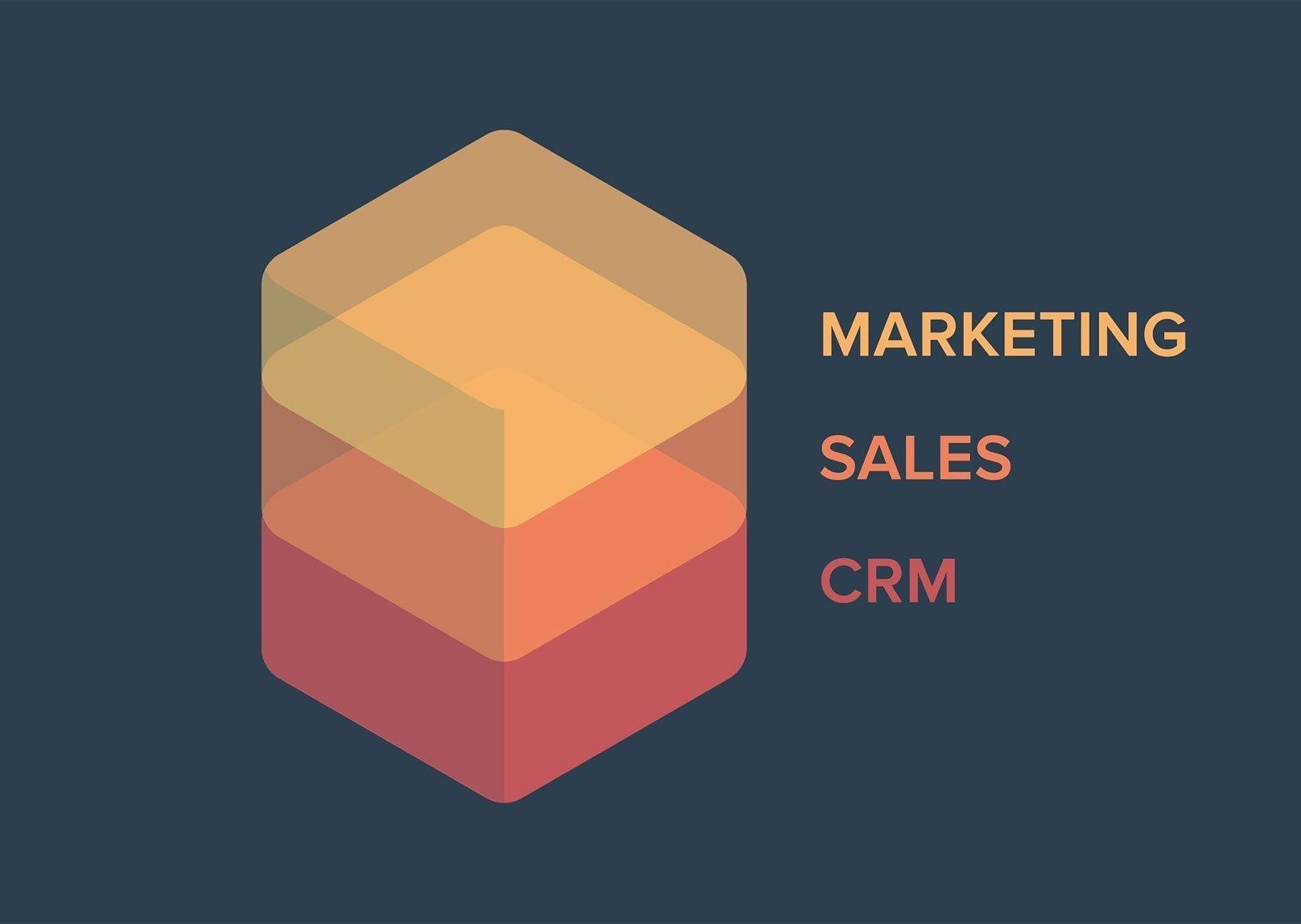 Perché scegliere un'agenzia per fare inbound marketing