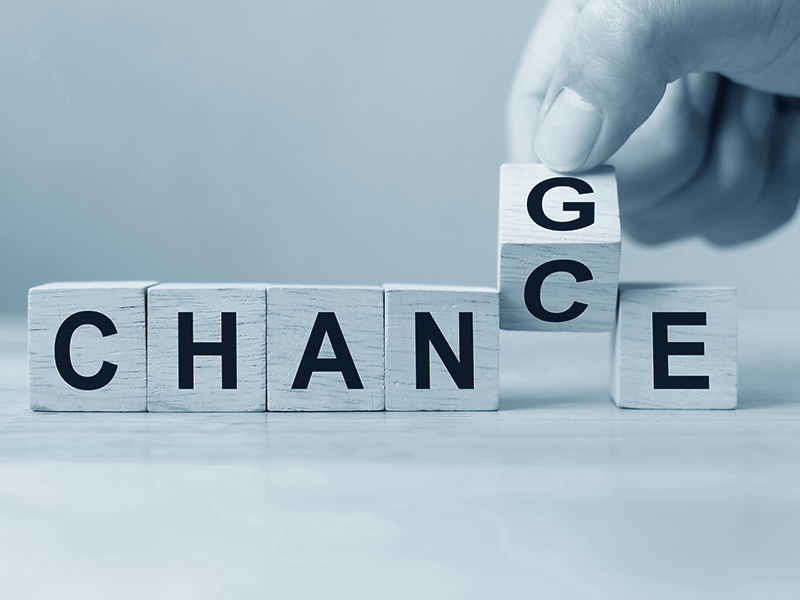best-practices-nel-sales-in-ambito-b2b-change
