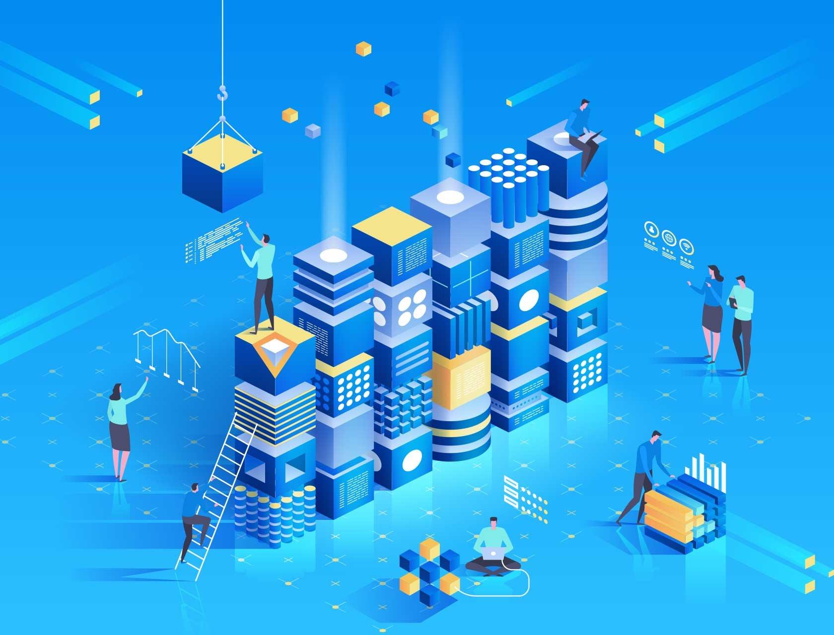 blockchain-marketing-01-1