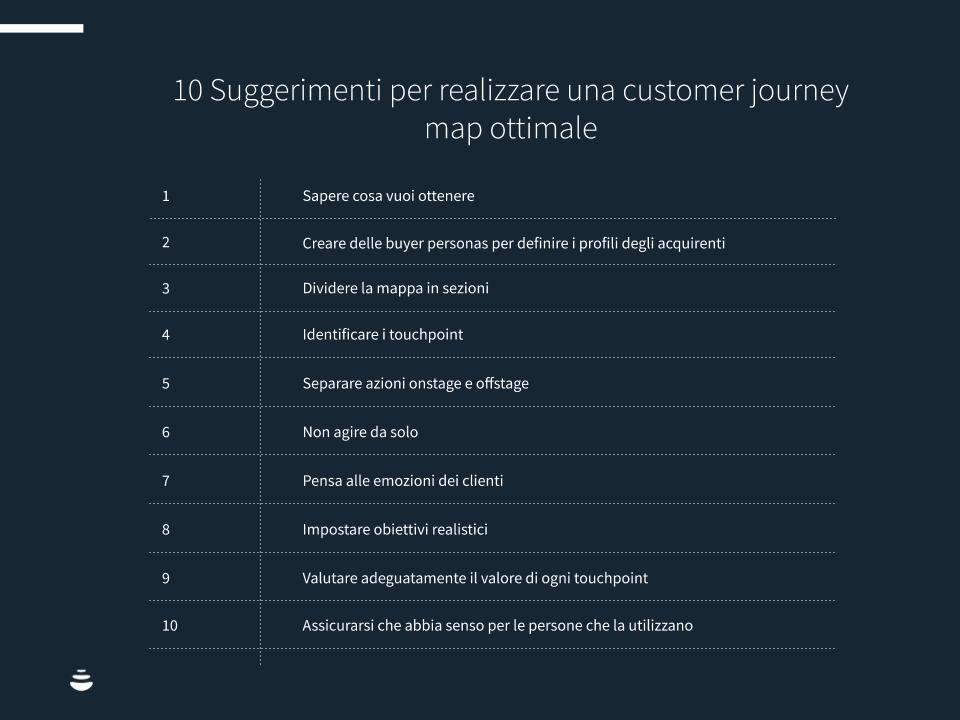 cjm-cruciale-infografica-2